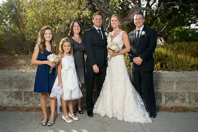 5657_d800_Lisa_and_Tony_Perry_House_Monterey_Wedding_Photography