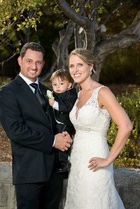 3035_d800_Lisa_and_Tony_Perry_House_Monterey_Wedding_Photography