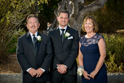 3023_d800_Lisa_and_Tony_Perry_House_Monterey_Wedding_Photography