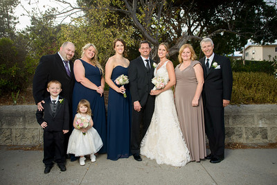 5666_d800_Lisa_and_Tony_Perry_House_Monterey_Wedding_Photography