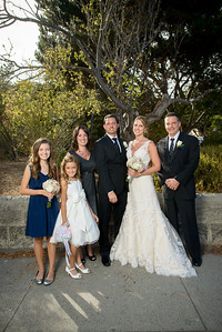 5654_d800_Lisa_and_Tony_Perry_House_Monterey_Wedding_Photography