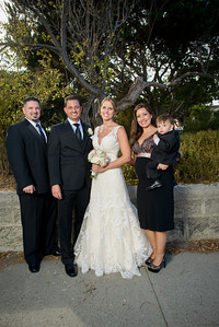 5652_d800_Lisa_and_Tony_Perry_House_Monterey_Wedding_Photography