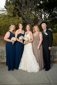 5658_d800_Lisa_and_Tony_Perry_House_Monterey_Wedding_Photography