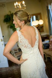 2214_d800_Lisa_and_Tony_Perry_House_Monterey_Wedding_Photography