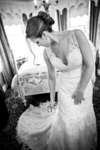 5401_d800_Lisa_and_Tony_Perry_House_Monterey_Wedding_Photography