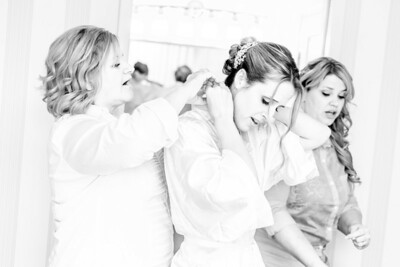 2098_d800_Lisa_and_Tony_Perry_House_Monterey_Wedding_Photography