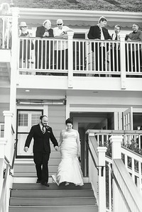 8840_d800b_Liz_and_Scott_Perry_House_Monterey_Wedding_Photography
