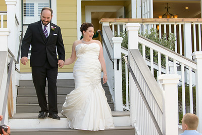 8843_d800b_Liz_and_Scott_Perry_House_Monterey_Wedding_Photography