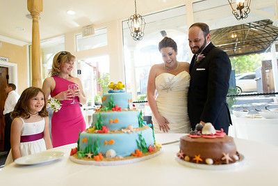 4501_d800a_Liz_and_Scott_Perry_House_Monterey_Wedding_Photography