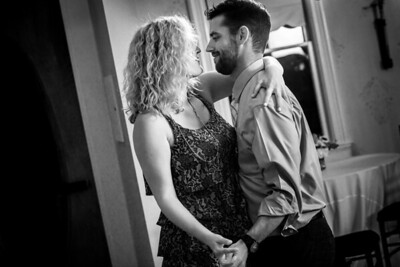 9609_d800b_Liz_and_Scott_Perry_House_Monterey_Wedding_Photography