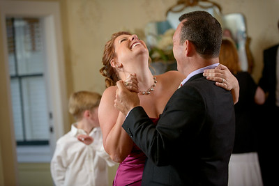 9469_d800b_Liz_and_Scott_Perry_House_Monterey_Wedding_Photography