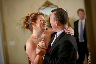 9466_d800b_Liz_and_Scott_Perry_House_Monterey_Wedding_Photography