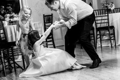 9667_d800b_Liz_and_Scott_Perry_House_Monterey_Wedding_Photography