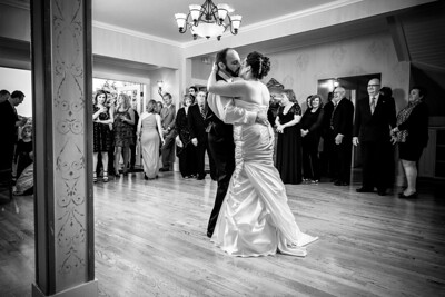 4603_d800a_Liz_and_Scott_Perry_House_Monterey_Wedding_Photography