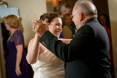 9360_d800b_Liz_and_Scott_Perry_House_Monterey_Wedding_Photography