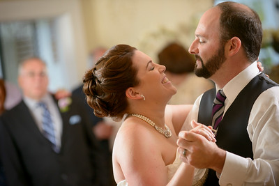 9334_d800b_Liz_and_Scott_Perry_House_Monterey_Wedding_Photography