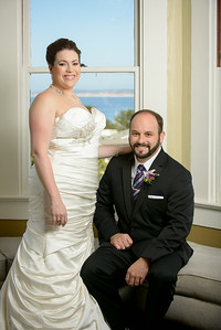 8347_d800b_Liz_and_Scott_Perry_House_Monterey_Wedding_Photography