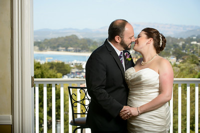 8338_d800b_Liz_and_Scott_Perry_House_Monterey_Wedding_Photography