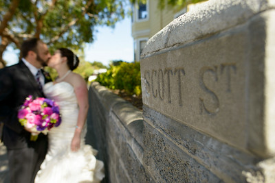 4355_d800a_Liz_and_Scott_Perry_House_Monterey_Wedding_Photography