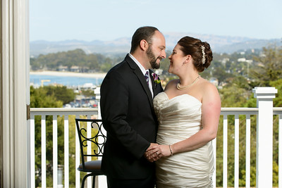 8332_d800b_Liz_and_Scott_Perry_House_Monterey_Wedding_Photography