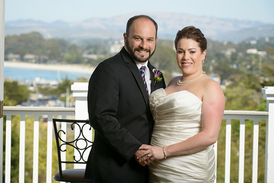 8340_d800b_Liz_and_Scott_Perry_House_Monterey_Wedding_Photography