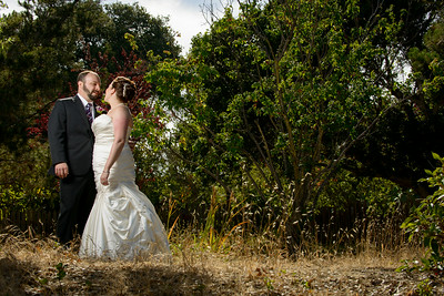 8713_d800b_Liz_and_Scott_Perry_House_Monterey_Wedding_Photography