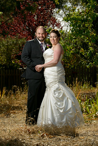 8719_d800b_Liz_and_Scott_Perry_House_Monterey_Wedding_Photography