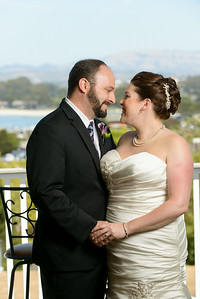 8330_d800b_Liz_and_Scott_Perry_House_Monterey_Wedding_Photography