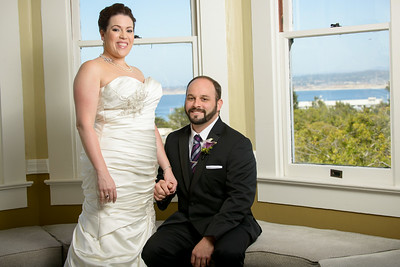 8353_d800b_Liz_and_Scott_Perry_House_Monterey_Wedding_Photography