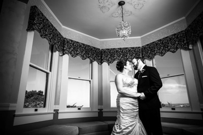 4285_d800a_Liz_and_Scott_Perry_House_Monterey_Wedding_Photography