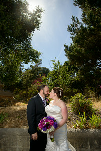4359_d800a_Liz_and_Scott_Perry_House_Monterey_Wedding_Photography