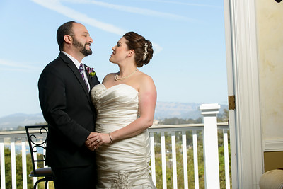 8326_d800b_Liz_and_Scott_Perry_House_Monterey_Wedding_Photography