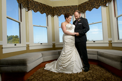 4282_d800a_Liz_and_Scott_Perry_House_Monterey_Wedding_Photography