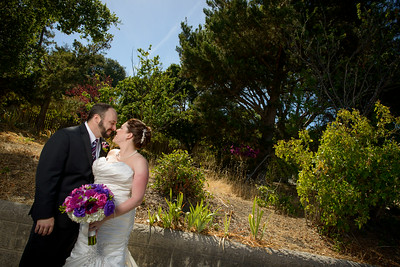 4360_d800a_Liz_and_Scott_Perry_House_Monterey_Wedding_Photography