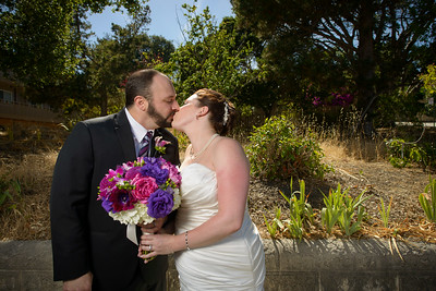 4370_d800a_Liz_and_Scott_Perry_House_Monterey_Wedding_Photography