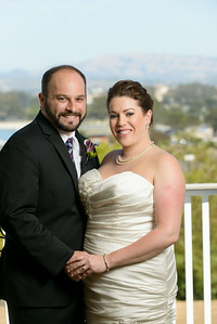 8337_d800b_Liz_and_Scott_Perry_House_Monterey_Wedding_Photography