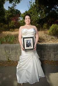 4425_d800a_Liz_and_Scott_Perry_House_Monterey_Wedding_Photography