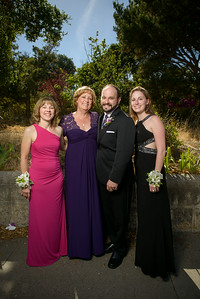 4389_d800a_Liz_and_Scott_Perry_House_Monterey_Wedding_Photography