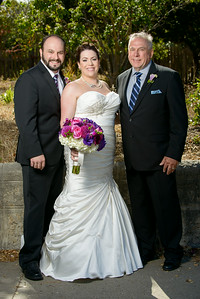 8691_d800b_Liz_and_Scott_Perry_House_Monterey_Wedding_Photography