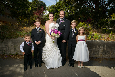 4441_d800a_Liz_and_Scott_Perry_House_Monterey_Wedding_Photography