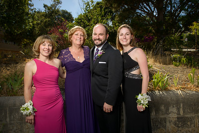 4387_d800a_Liz_and_Scott_Perry_House_Monterey_Wedding_Photography