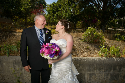 4418_d800a_Liz_and_Scott_Perry_House_Monterey_Wedding_Photography