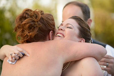 9179_d800b_Liz_and_Scott_Perry_House_Monterey_Wedding_Photography