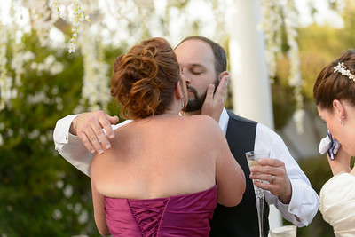 9182_d800b_Liz_and_Scott_Perry_House_Monterey_Wedding_Photography