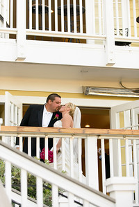 9830_d800b_Stacey_and_Mike_Perry_House_Monterey_Wedding_Photography