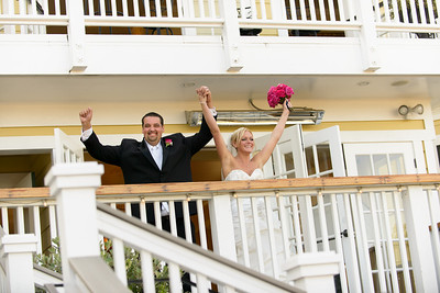 9826_d800b_Stacey_and_Mike_Perry_House_Monterey_Wedding_Photography