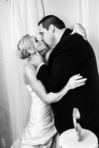 6937_d800a_Stacey_and_Mike_Perry_House_Monterey_Wedding_Photography