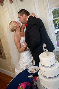 6927_d800a_Stacey_and_Mike_Perry_House_Monterey_Wedding_Photography