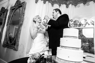 6920_d800a_Stacey_and_Mike_Perry_House_Monterey_Wedding_Photography