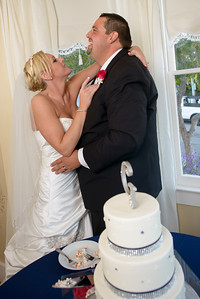6930_d800a_Stacey_and_Mike_Perry_House_Monterey_Wedding_Photography